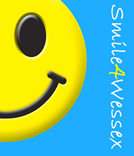 Smile4Wessex